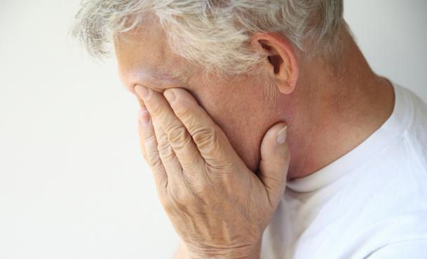 Компенсация за некачественные БАДы: тюменский пенсионер потерял больше миллиона рублей