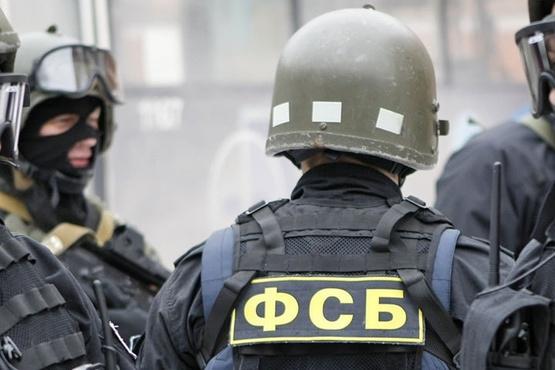 На Урале силовики предотвратили массовое убийство школьников