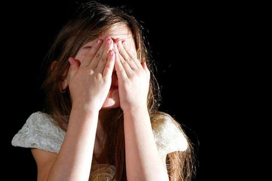 Ямалец снимал свою маленькую дочь в порно и выкладывал в интернет: шокирующие подробности