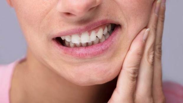 Разработан гель, восстанавливающий зубы без пломб