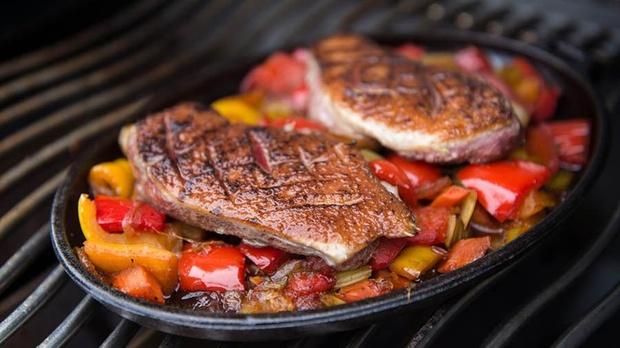 Отказ от мяса может привести к инсульту – ученые