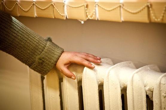 УСТЭК: Тепло вовремя придет в тюменские жилые дома и организации