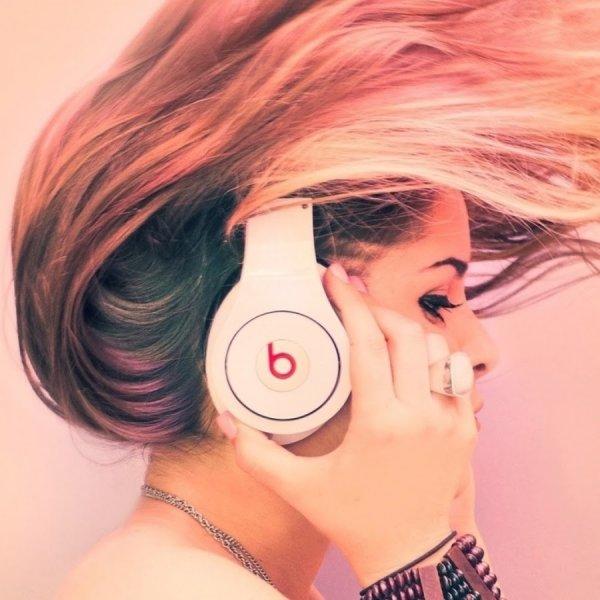 Бесплатный сайт для прослушивания музыки