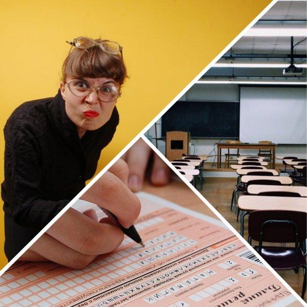 «Туда идут совсем худшие»: Профессор педвуза прокомментировал систему образования