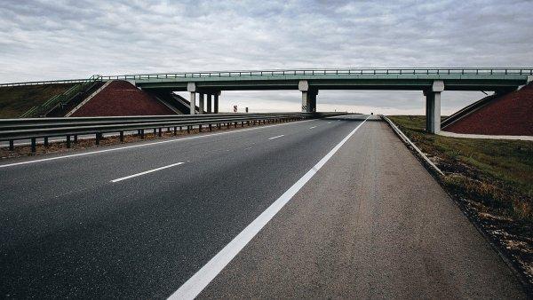 «Сказочники уже надоели»: Водители опровергли «страшилки» о трассе М4 «Дон»