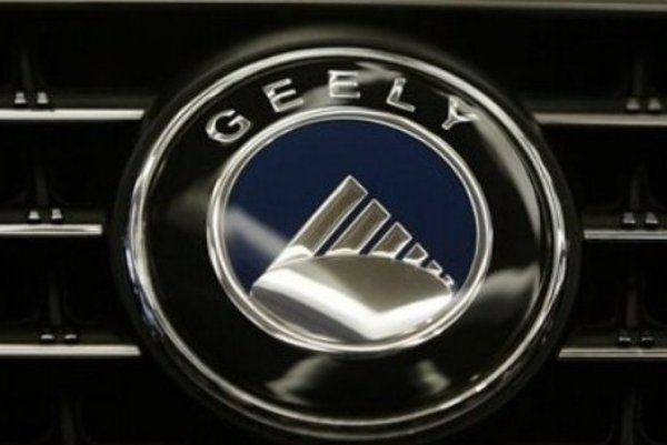 Новая угроза VAG? Geely и Volvo обсуждают полное слияние