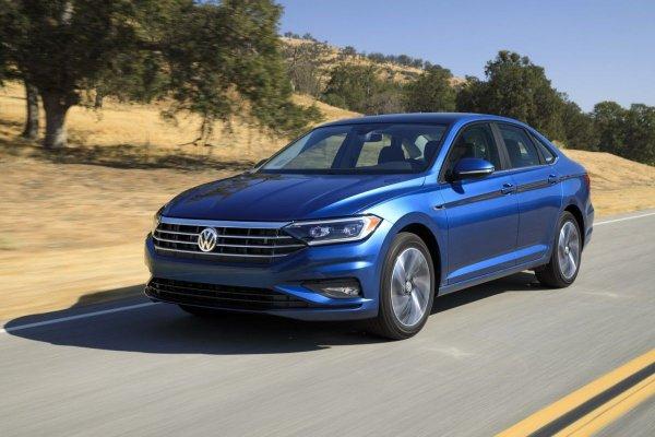 Качественный «немец», требующий вложений: Что нужно знать перед покупкой подержанного Volkswagen Jetta шестого поколения
