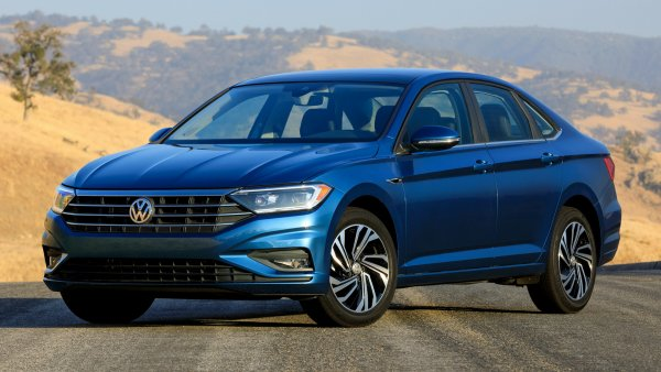 Неоправданный риск: Почему вместо б/у Volkswagen Jetta стоит взять 10-летнего «японца»
