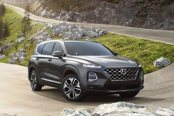 Корейцы – это китайцы, которые думают, что они японцы: Hyundai Santa Fe 2020 оставляет неоднозначное впечатление у автомобилистов