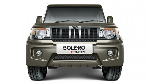 Индийская смесь TLC Prado и «УАЗика»: Что нам известно о Mahindra Bolero BS6?