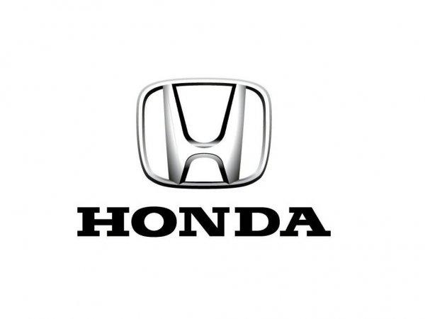 Все ради безопасности клиента: Honda отказывается от сенсорных экранов в пользу физических кнопок