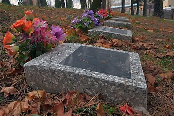 Похороны в мегаполисе: как быстро решить щекотливый вопрос