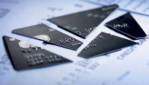Банкротство физ. лица под ключ