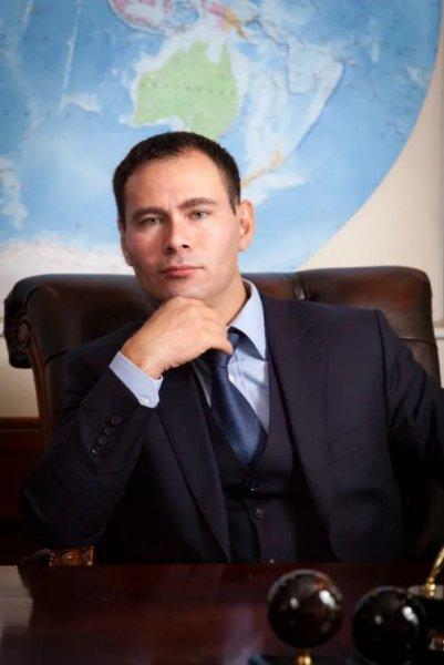 Анатолий Валерьевич Баитов: интервью с экспертом