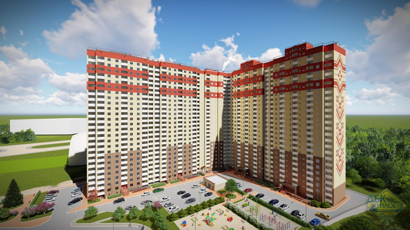 Сайт объявлений по съему недвижимости в России